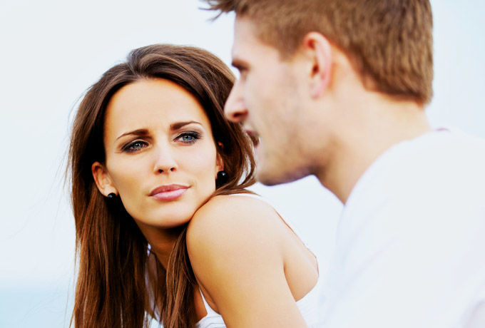10 фраз, которые должен выучить Ваш мужчина