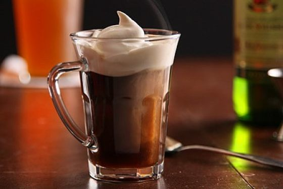 Раф кофе рецепт приготовления — pic 2