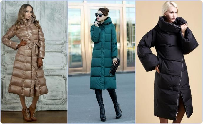 5001533e759 Именно такой теплый и вместе с тем безукоризненно стильный наряд станет  базовым элементом гардероба этой зимой для женщин