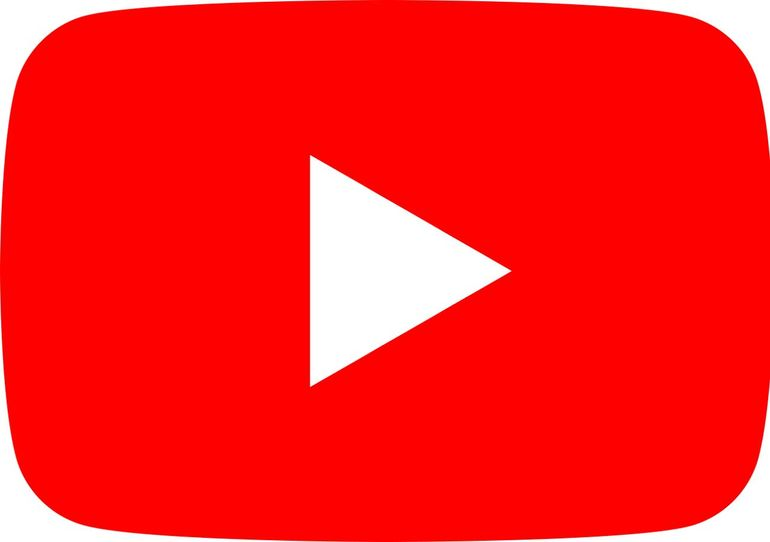 youtubes specialist video channels - 724×511