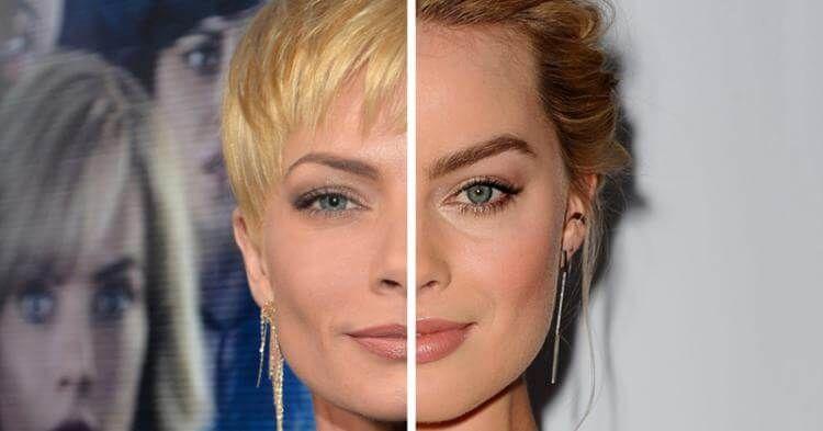 23 пары знаменитостей, удивительно похожих друг на друга