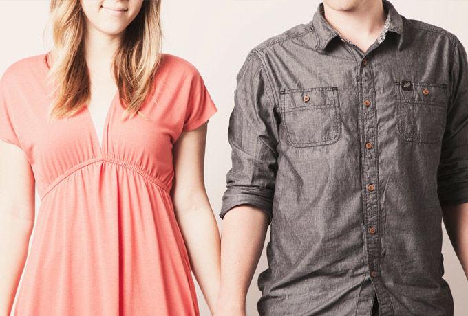 10 лучших способов проявить заботу о женщине