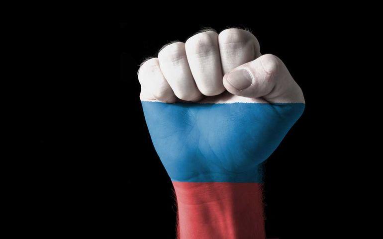 10 истинно русских жестов их значение и происхождение