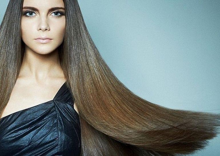 Растут как на дрожжах! 7 способов сделать волосы длиннее и гуще уже за месяц