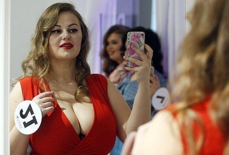 zhopi-pishnotelie-ukrainki-foto-sekse-kolichestvu