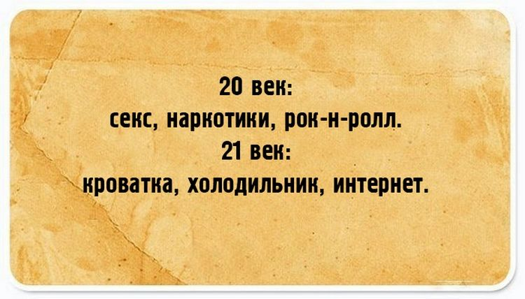https://s.mediasole.ru/cache/content/data/images/1270/1270224/original.jpg