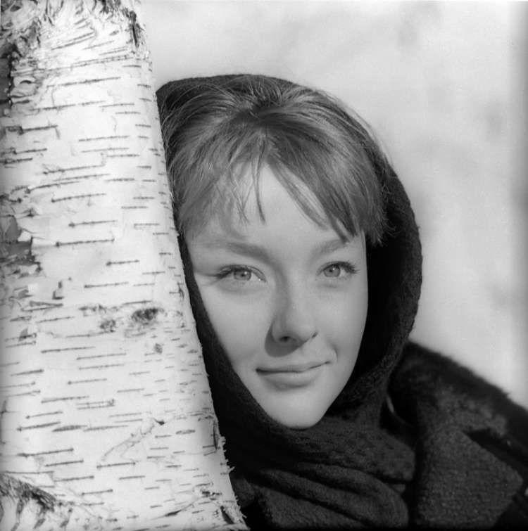 Новый, картинки звезды советского кино