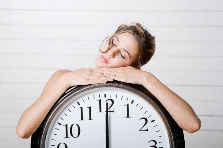 10 эффективных привычек, которые позволят вам быстрее избавиться от лишних килограммов рекомендации