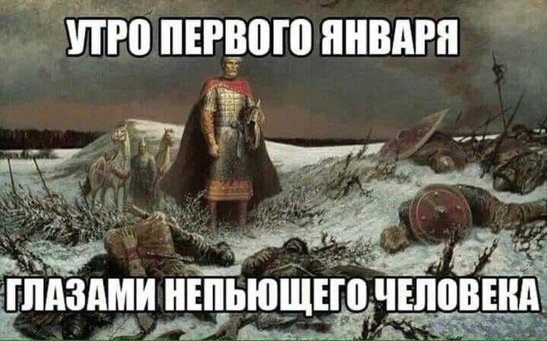 https://s.mediasole.ru/cache/content/data/images/1350/1350620/original.jpg