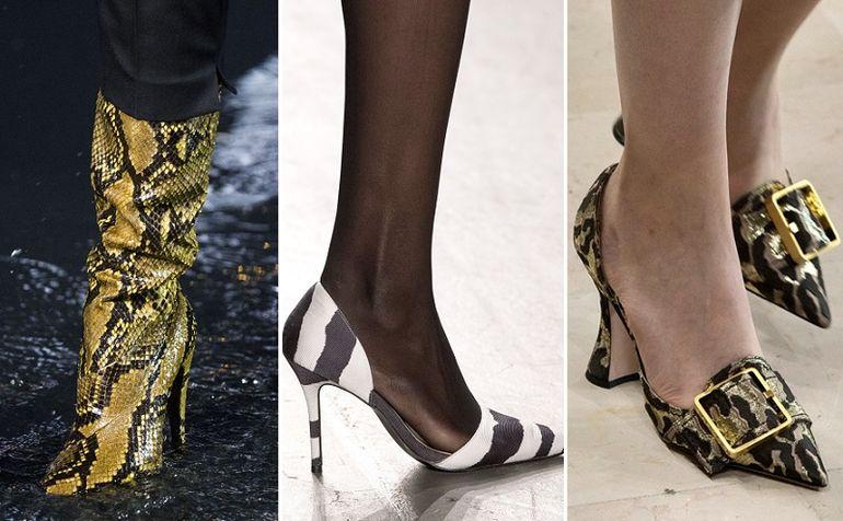 ... труда  массивная обувь на толстом каблуке подойдет для продолжительных  прогулок dd61d019d1cd2