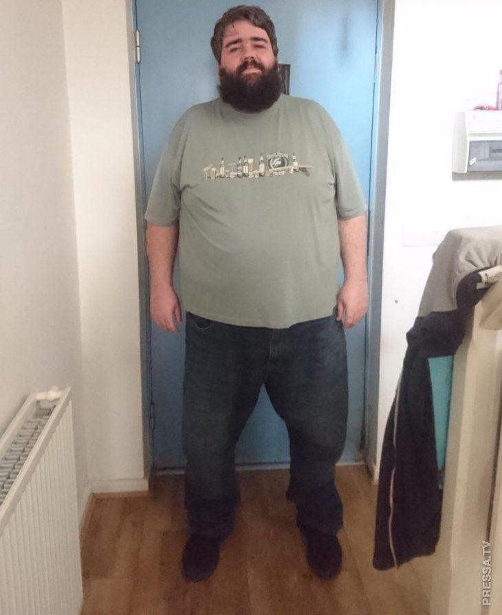 Мужики Помогите Похудеть. Быстрое похудение для мужчин: 9 простых шагов