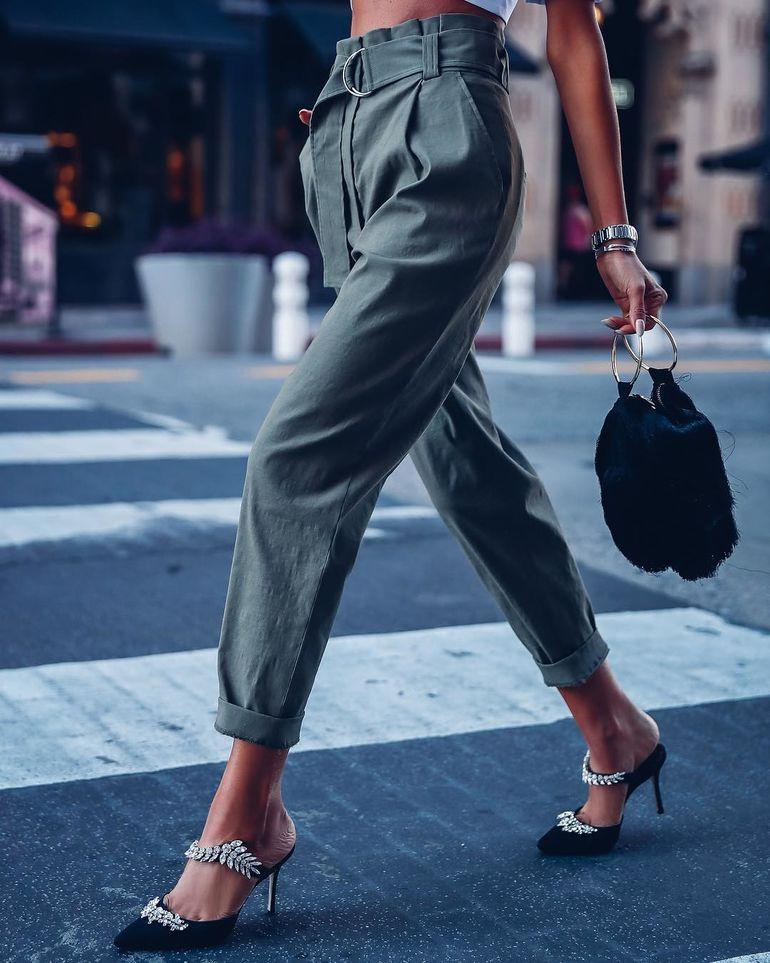 3a4e0e7eadea Модные сумки 2019 для женщин за 40 — будьте красивой всегда и везде!