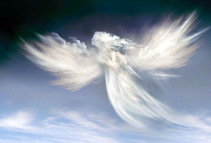 12 предупреждающих знаков от Ангела-Хранителя