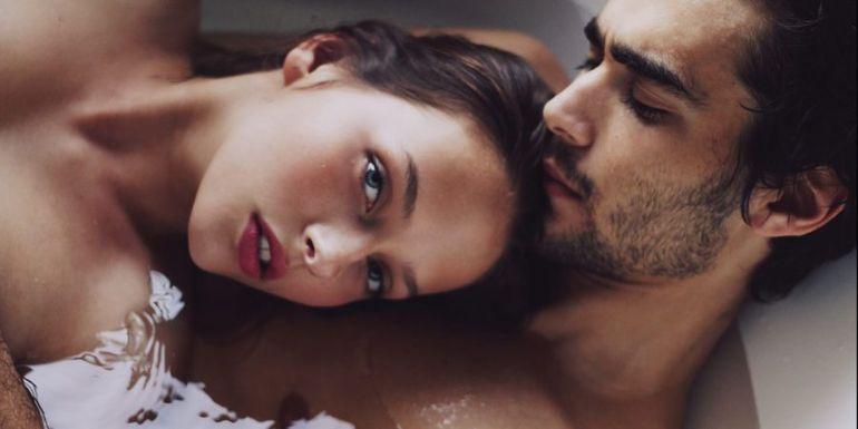 Как стать страстной любовницей для мужа, проститутки домой город чебоксары
