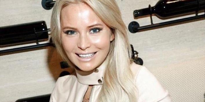 Дочь Даны Борисовой сбежала из дома, обвинив мать в неадекватном поведении
