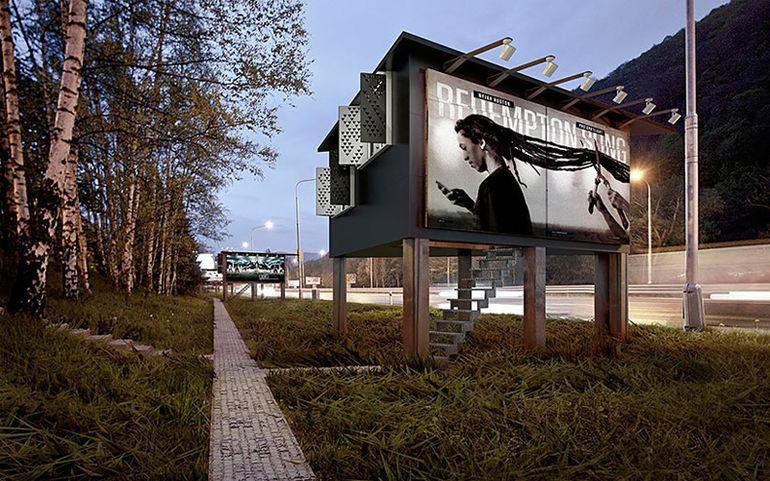 10 миниатюрных домов, жизнь в которых похожа на сказку