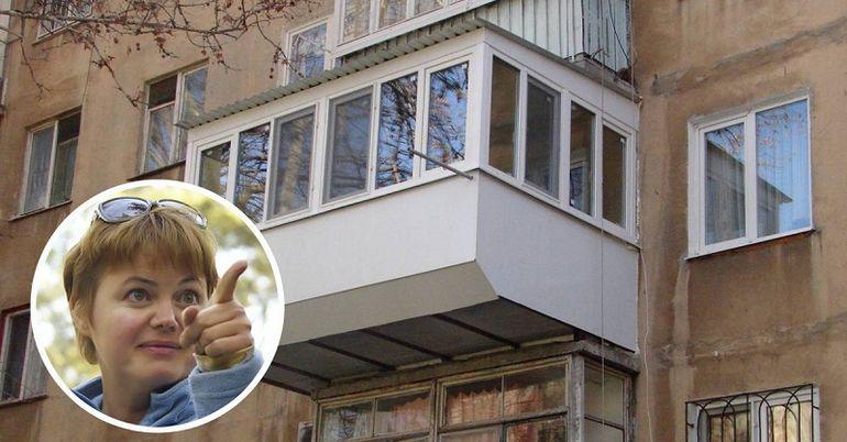 Не гадить в парадных — это бесплатно!» Украинка переехала жить в Норвегию и  объяснила, как улучшить жизнь без лишних трат.