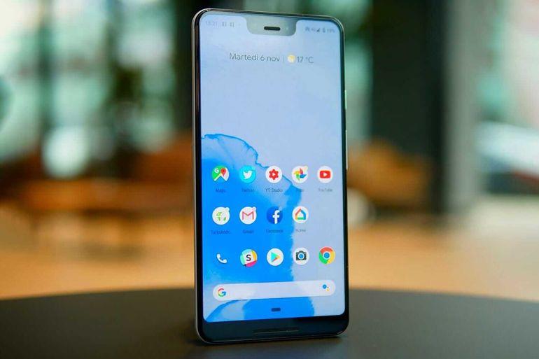 Android 10 Q можно будет опробовать уже сегодня