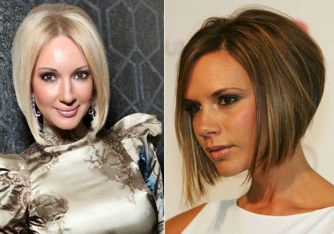 Воздействие женских длинных волос на мужчину сексуально привлекает его