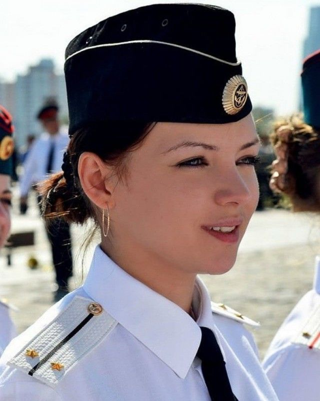 navy-babes