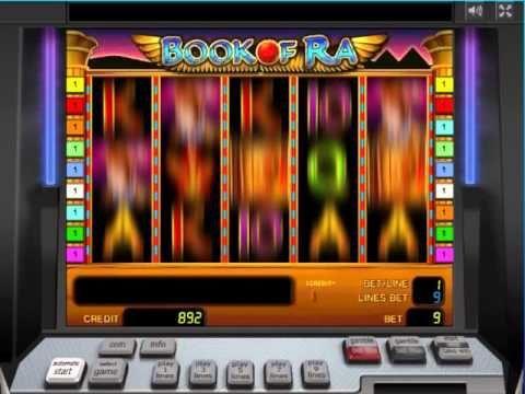Magic money игровой автомат играть бесплатно и без регистрации