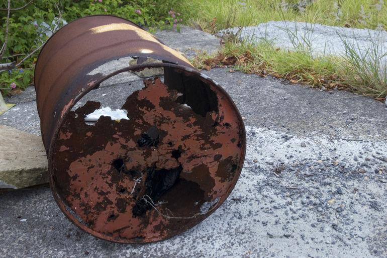 Обработка бочки цементным раствором канат для резка бетон купить
