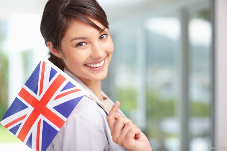Преимущества индивидуальных курсов английского