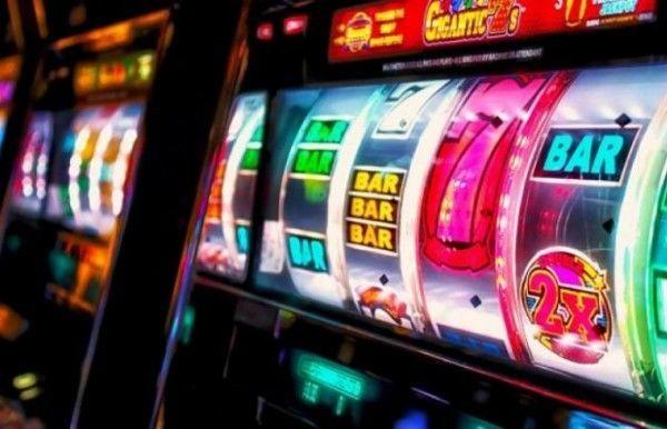 карты в играть в игровые автоматы
