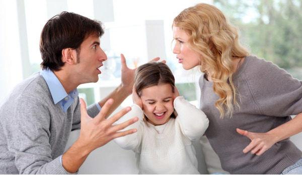 Самая главная женская ошибка, которая может разрушить всю семью