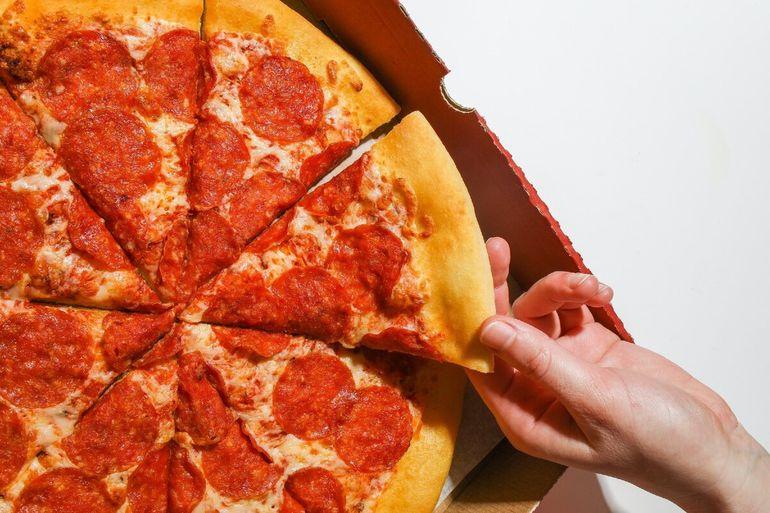 Эндокринолог рассказала, почему большинство полных так никогда и не похудеют
