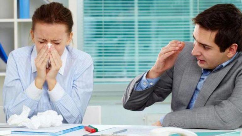 13 «здоровых» привычек, от которых нужно немедленно отказаться