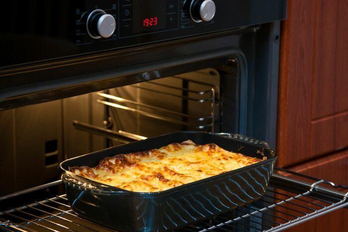 7 ошибок при использовании духовки, которые мешают добиться идеального вкуса