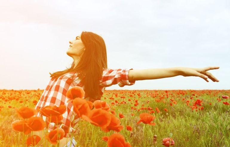 7 быстрых способов восстановить самооценку