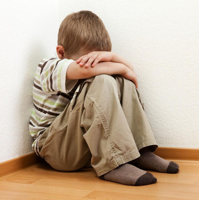 6 способов исправить заниженную самооценку ребенка