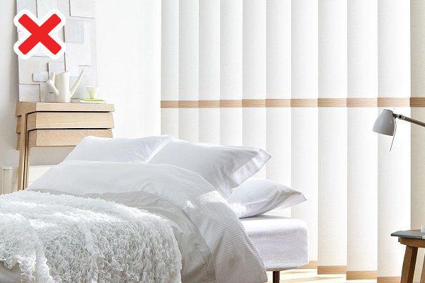 Вынести из спальни: 7 вещей, которые нарушают здоровый сон