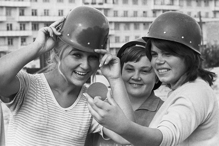 5 привычек из СССР, которые снова в моде (и это бесит!)