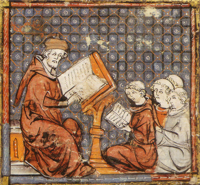 a study of evolution in middle ages Start studying fashion evolution middle ages learn vocabulary, terms, and more with flashcards, games, and other study tools.