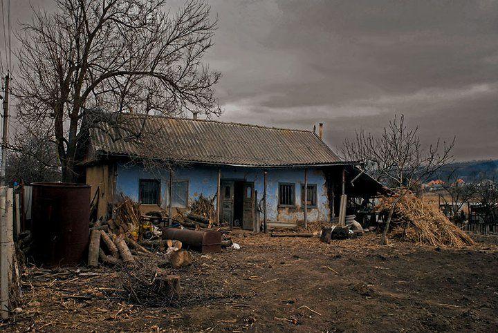 линей лучшие фотографы молдавии краска для