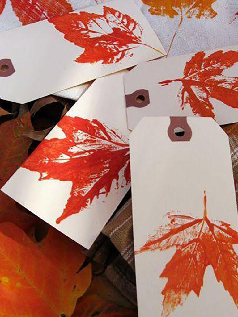 редактор удобным открытки с опавшими листьями сделать отлетел надписи