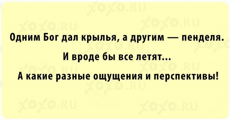 Накрутка лайков подписчиков друзей репостов Вконтакте