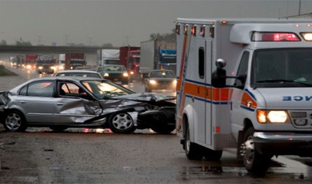 situational vehicle accident essay Essay for a car accident some notion that you are aware of the situation you caused and feel that you've need a good title for car accident essay.