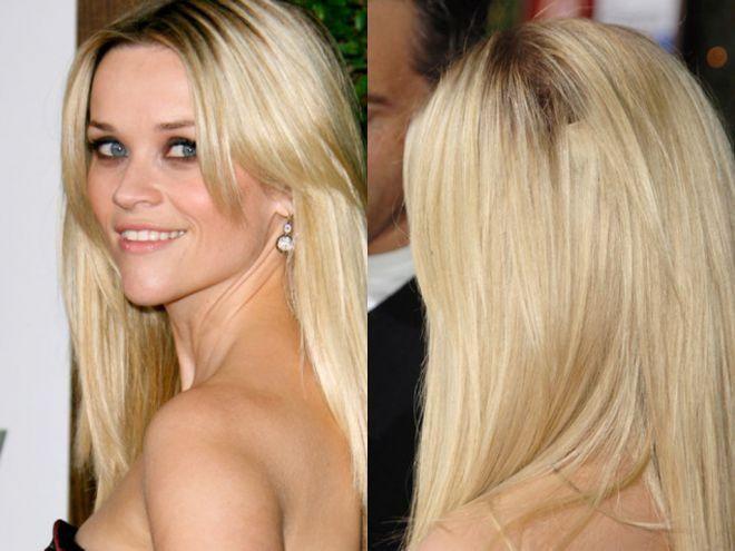 """Результат пошуку зображень за запитом """"волосы звезд без накладок"""""""