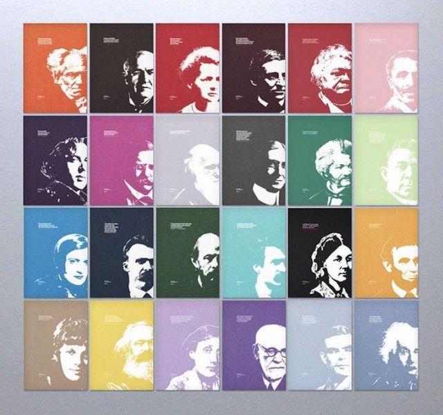 10 философских понятий, которые должны быть знакомы каждому