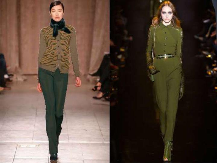 Модные образы сезона осень-зима 2017-2018 года. Чтобы избежать  распространенных ошибок при составлении модного лука, стилисты рекомендуют  составлять ... ccfa6a53d48