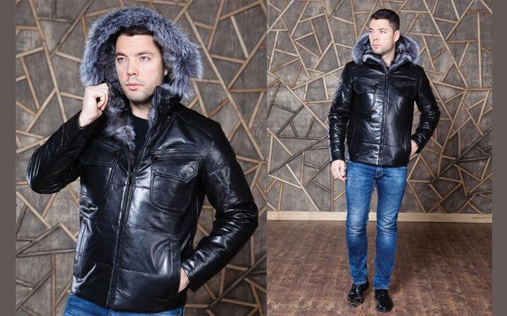 33eb786abe4 Для пошива курток используются теплые непромокаемые ткани