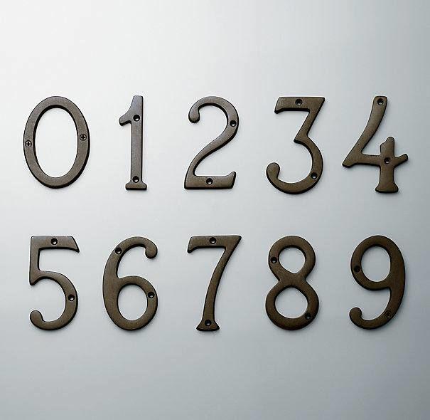 нумерология номер квартиры 16