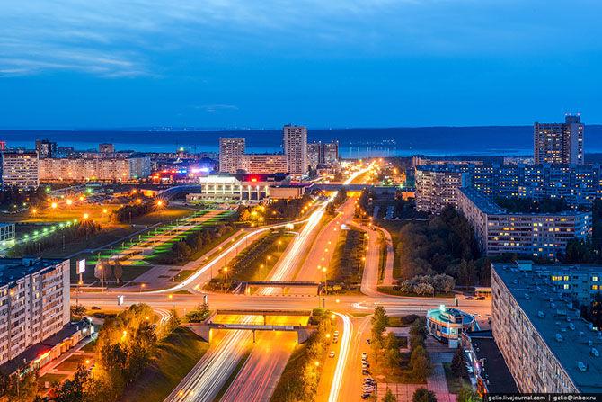 грудь сочная фото города набережные челны ласки