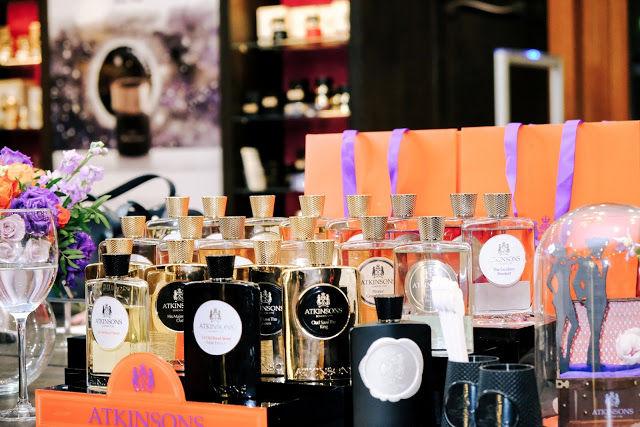 Легендарные ароматы парфюмерного искусства рекомендации