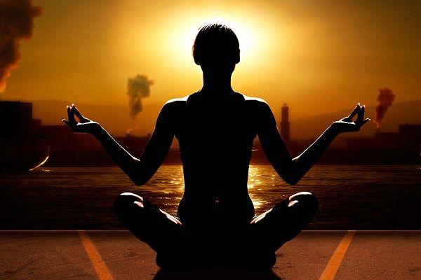 Учимся у буддистов: 10 вещей, которые сделают нас счастливыми