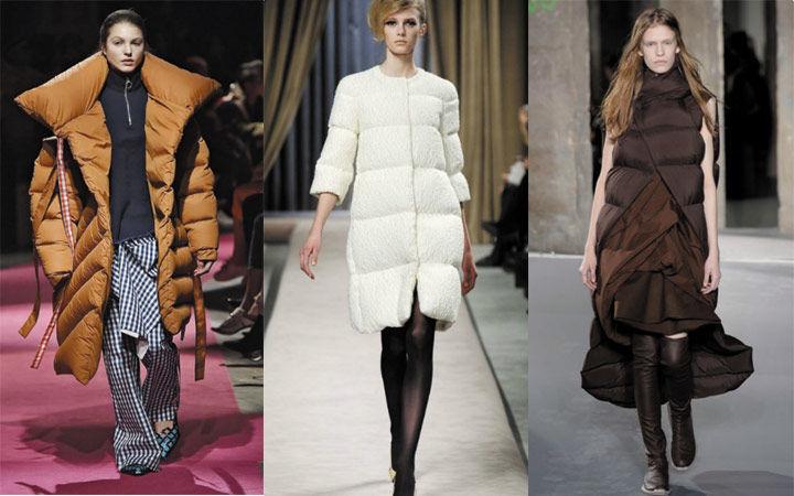 b4c07eaffee Фото модных курток сезона осень-зима 2017-2018 годов позволят девушкам  определиться с выбором и даже в прохладное время года выглядеть стильно.